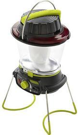 Goal Zero Latarnia kempingowa LED Lampa Lighthouse 250 hub USB Akcesoria Dynamo