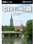 Cities in Motion Ulm STEAM