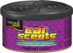 CALIFORNIA SCENTS Car Scents - Owocowa bomba (zapach do auta)