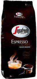 Segafredo Espresso Casa 1kg