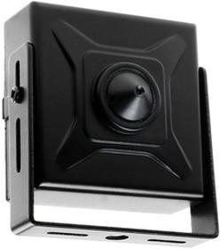 Kamera mini Pin-hole LV-N2400PH 2Mpx 1080p 3.7mm