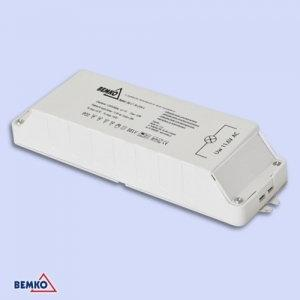Bemko Zasilacz elektroniczny 12V 250W B40-JQ-ET250 – ceny