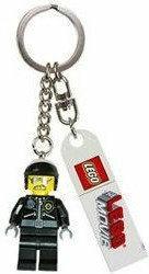 Lego Brelok Bad Cop 850896