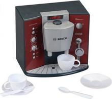 Klein Ekspres do kawy Bosch 516-L9569