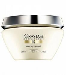 Kerastase Densifique Masque Densite Regenerująca maska do włosów widocznie tracących gęstość 200 ml DOSTAWA GRATIS!