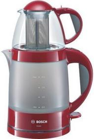 Bosch TTA2010