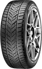 Vredestein Wintrac XtremeS 255/55R19 111V