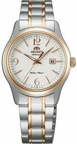 Orient FNR1Q002W0