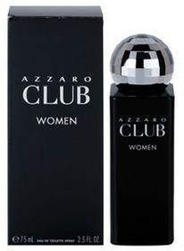 Azzaro Club woda toaletowa 75ml