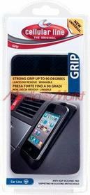 Cellular Line Uchwyt samochodowy GRIP
