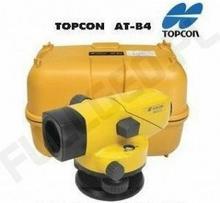 Topcon AT-B4