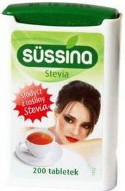 Fa Langsteiner Stevia Sussina 200 szt.