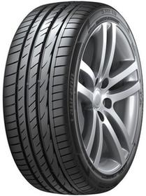 Laufenn S Fit EQ LK01 215/55R17 98W