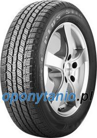 Rotalla Ice-Plus S110 175/70R14 88T 903024