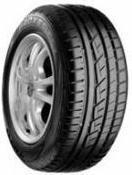 Toyo Proxes CF1 215/60R16 99H