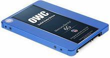 OWC OWCSSD7E6G480