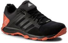 Adidas Kanadia 7 TR GTX BB5428 czarny