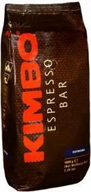 Kimbo Top Extreme 6 x 1kg