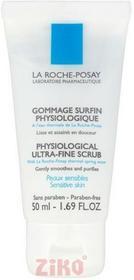 La Roche-Posay peeling oczyszczający fizjologiczne PH 50ml