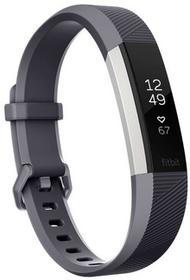 Fitbit ALTA HR S Grey
