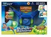 Tm toys Buncho Ballons Proca + Balony