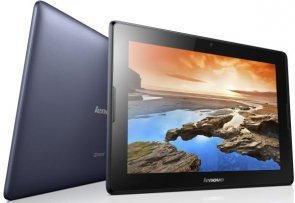 Lenovo A7600 16GB 3G (59-409037)