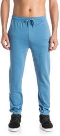 Quiksilver spodnie dresowe męskie EVERYDTRACK M OTLR BNC0