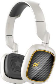 Astro A38 Bluetooth