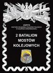 Opinie o Piotr Zarzycki 2 batalion mostów kolejowych