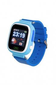 Garett Electronics Smartwatch Kids2 Garett Kids2 Niebieski