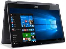 Acer Aspire 15 R5-571TG (NX.GKHAA.001)