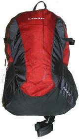 Loap Plecak turystyczny Maze 30 l