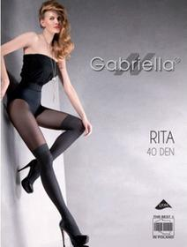 Gabriella Rita 387