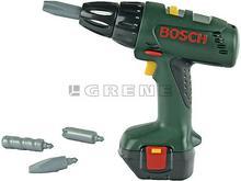 Klein Bosch Wiertarko-wkrętarka 8402