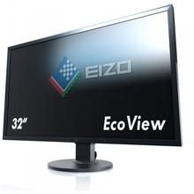 Eizo EV3237