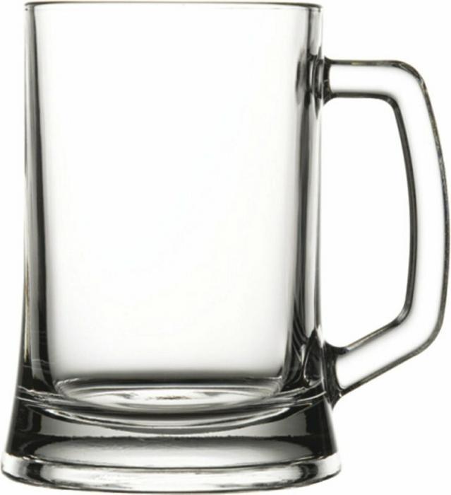 Pasabahce Kufel do piwa 500 ml 400105