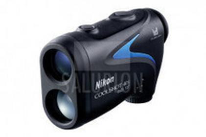 Nikon dalmierz laserowy LRF COOLSHOT 40i
