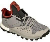 Adidas Response Trail Boost BB1662 szary