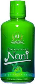 Calivita POLINESIAN NONI Liquid 946 ml ( sok z owocu noni )