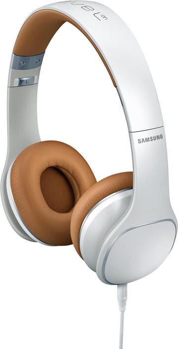 Samsung Level On-Ear białe
