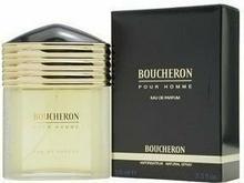 Boucheron Pour Homme Woda toaletowa 100ml TESTER