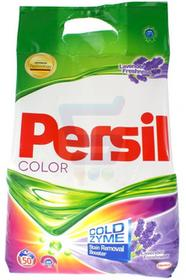 Persil expert Proszek do prania color lavender freshness coldzyme 3,5 kg