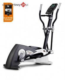 BH Fitness I.BRAZIL DUAL WG2375U