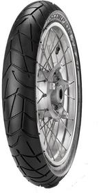 PIRELLI Scorpion Trail E 110/80R19 59V