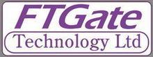 FTGate Technology FTGate Professional Edition - 20 skrzynek