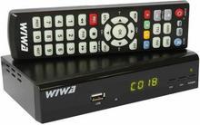 WiwaHD-90