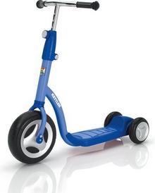 Kettler Scooter