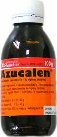 Herbapol Azucalen 100 g