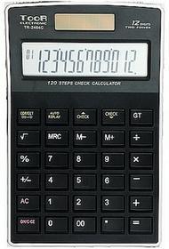 TOOR TR-2464C