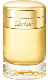 Cartier Baiser Vole Essence de Parfum woda perfumowana 40ml